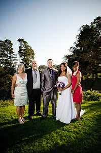 0092-d700_Mya_and_Chase_Aptos_Wedding_Photography_Seascape_Golf_Club