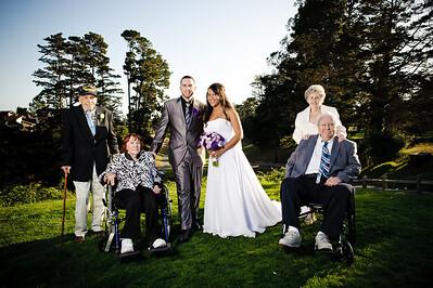 0089-d700_Mya_and_Chase_Aptos_Wedding_Photography_Seascape_Golf_Club