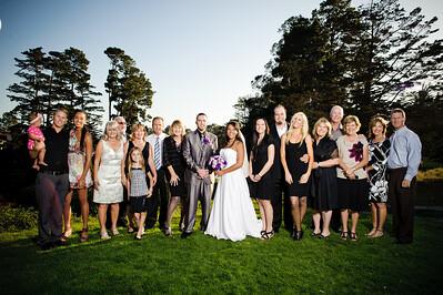 0096-d700_Mya_and_Chase_Aptos_Wedding_Photography_Seascape_Golf_Club