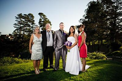 0094-d700_Mya_and_Chase_Aptos_Wedding_Photography_Seascape_Golf_Club
