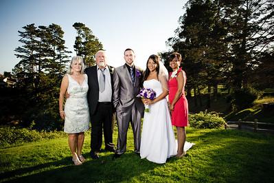 0090-d700_Mya_and_Chase_Aptos_Wedding_Photography_Seascape_Golf_Club