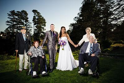 0087-d700_Mya_and_Chase_Aptos_Wedding_Photography_Seascape_Golf_Club