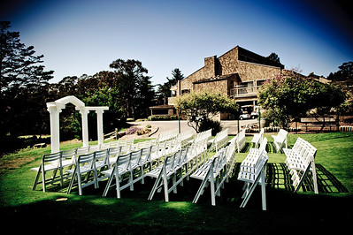 9607-d700_Mya_and_Chase_Aptos_Wedding_Photography_Seascape_Golf_Club
