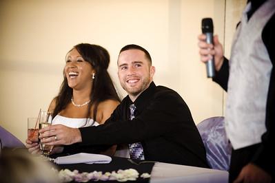 1051-d3_Mya_and_Chase_Aptos_Wedding_Photography_Seascape_Golf_Club