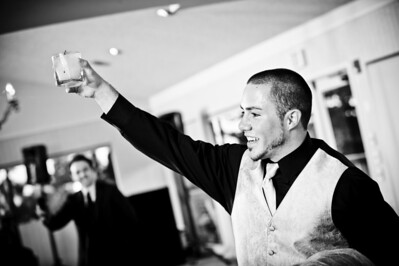 1092-d3_Mya_and_Chase_Aptos_Wedding_Photography_Seascape_Golf_Club