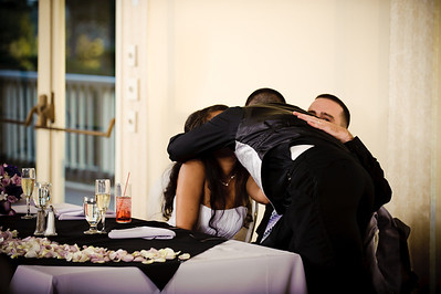 1089-d3_Mya_and_Chase_Aptos_Wedding_Photography_Seascape_Golf_Club