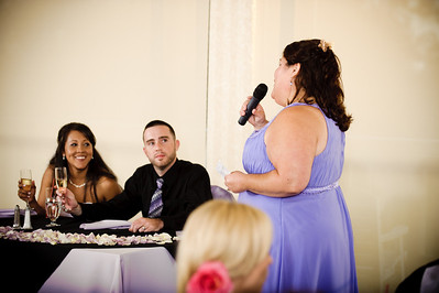 1104-d3_Mya_and_Chase_Aptos_Wedding_Photography_Seascape_Golf_Club