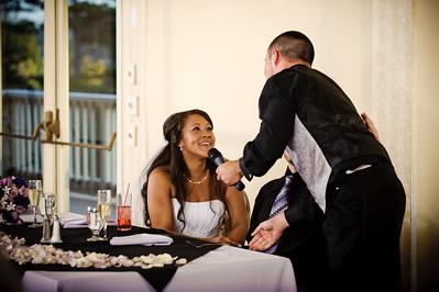 1090-d3_Mya_and_Chase_Aptos_Wedding_Photography_Seascape_Golf_Club