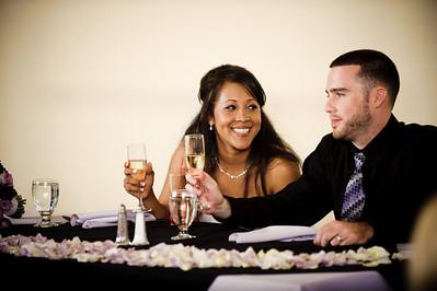1105-d3_Mya_and_Chase_Aptos_Wedding_Photography_Seascape_Golf_Club