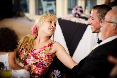 1096-d3_Mya_and_Chase_Aptos_Wedding_Photography_Seascape_Golf_Club