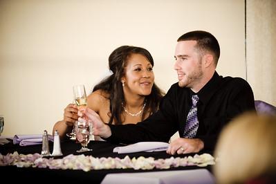 1106-d3_Mya_and_Chase_Aptos_Wedding_Photography_Seascape_Golf_Club