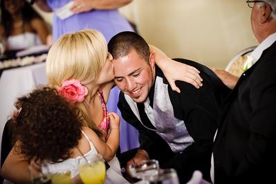 1098-d3_Mya_and_Chase_Aptos_Wedding_Photography_Seascape_Golf_Club