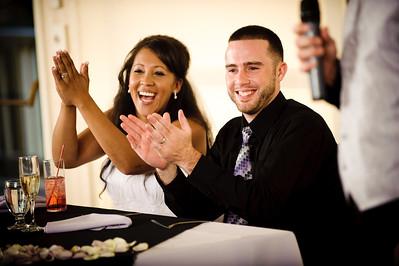 1072-d3_Mya_and_Chase_Aptos_Wedding_Photography_Seascape_Golf_Club