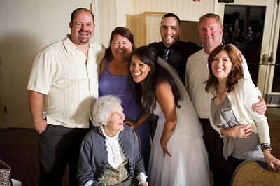 0278-d700_Mya_and_Chase_Aptos_Wedding_Photography_Seascape_Golf_Club