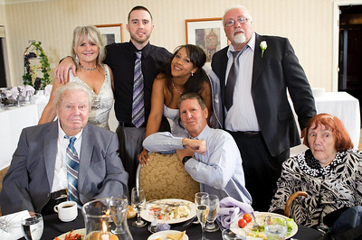 0304-d700_Mya_and_Chase_Aptos_Wedding_Photography_Seascape_Golf_Club