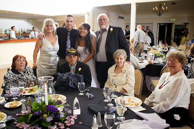 0302-d700_Mya_and_Chase_Aptos_Wedding_Photography_Seascape_Golf_Club
