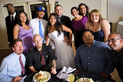 0272-d700_Mya_and_Chase_Aptos_Wedding_Photography_Seascape_Golf_Club