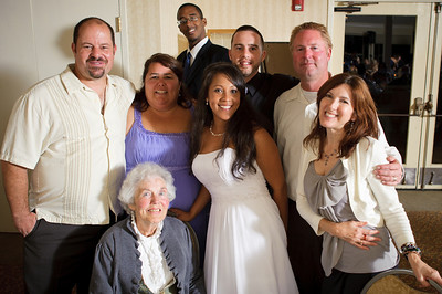 0276-d700_Mya_and_Chase_Aptos_Wedding_Photography_Seascape_Golf_Club