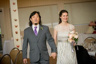 3683_d800b_Thea_and_Harry_Seascape_Golf_Club_Aptos_Wedding_Photography