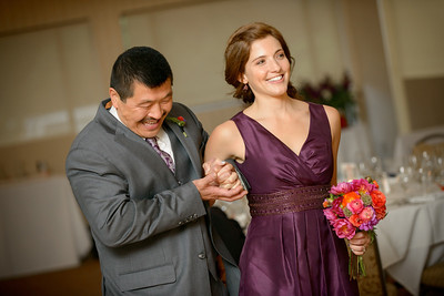 3676_d800b_Thea_and_Harry_Seascape_Golf_Club_Aptos_Wedding_Photography