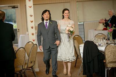 3682_d800b_Thea_and_Harry_Seascape_Golf_Club_Aptos_Wedding_Photography