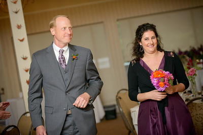 3673_d800b_Thea_and_Harry_Seascape_Golf_Club_Aptos_Wedding_Photography