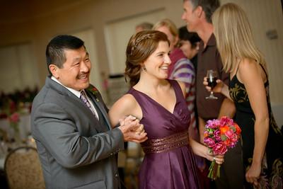 3677_d800b_Thea_and_Harry_Seascape_Golf_Club_Aptos_Wedding_Photography