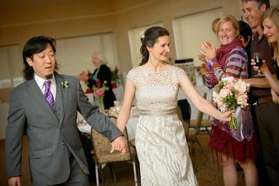 3685_d800b_Thea_and_Harry_Seascape_Golf_Club_Aptos_Wedding_Photography