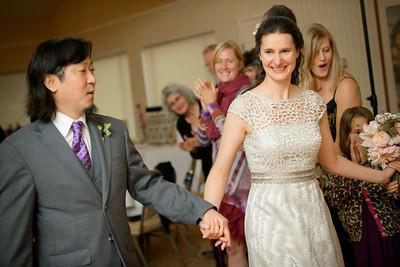 3686_d800b_Thea_and_Harry_Seascape_Golf_Club_Aptos_Wedding_Photography