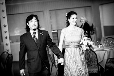 3684_d800b_Thea_and_Harry_Seascape_Golf_Club_Aptos_Wedding_Photography