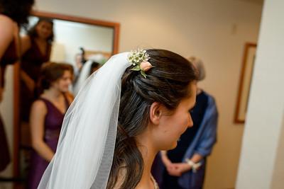 0583_d800a_Thea_and_Harry_Seascape_Golf_Club_Aptos_Wedding_Photography