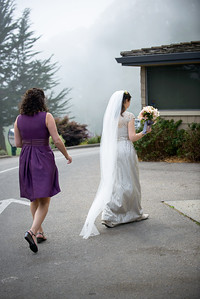 3152_d800b_Thea_and_Harry_Seascape_Golf_Club_Aptos_Wedding_Photography