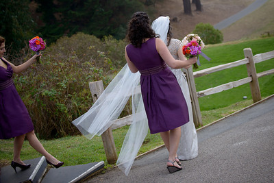 3117_d800b_Thea_and_Harry_Seascape_Golf_Club_Aptos_Wedding_Photography