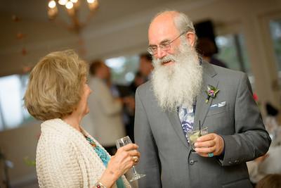 3621_d800b_Thea_and_Harry_Seascape_Golf_Club_Aptos_Wedding_Photography
