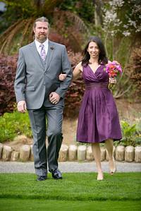3285_d800b_Thea_and_Harry_Seascape_Golf_Club_Aptos_Wedding_Photography