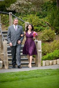 3284_d800b_Thea_and_Harry_Seascape_Golf_Club_Aptos_Wedding_Photography