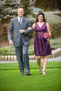 3293_d800b_Thea_and_Harry_Seascape_Golf_Club_Aptos_Wedding_Photography