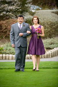 3288_d800b_Thea_and_Harry_Seascape_Golf_Club_Aptos_Wedding_Photography