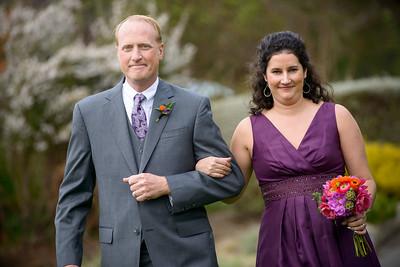 3295_d800b_Thea_and_Harry_Seascape_Golf_Club_Aptos_Wedding_Photography