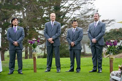 3301_d800b_Thea_and_Harry_Seascape_Golf_Club_Aptos_Wedding_Photography