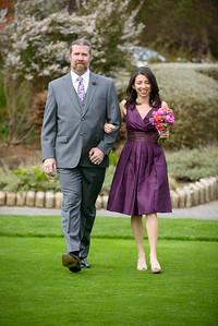 3286_d800b_Thea_and_Harry_Seascape_Golf_Club_Aptos_Wedding_Photography