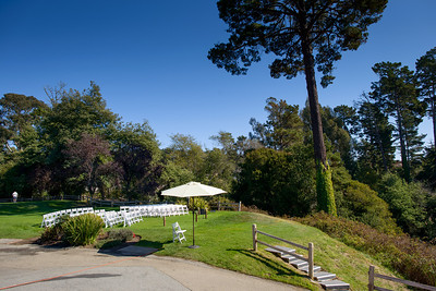 0497_d800a_Thea_and_Harry_Seascape_Golf_Club_Aptos_Wedding_Photography