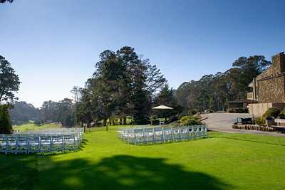 0494_d800a_Thea_and_Harry_Seascape_Golf_Club_Aptos_Wedding_Photography