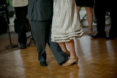 3714_d800b_Thea_and_Harry_Seascape_Golf_Club_Aptos_Wedding_Photography