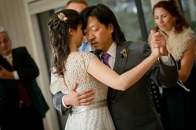 3704_d800b_Thea_and_Harry_Seascape_Golf_Club_Aptos_Wedding_Photography