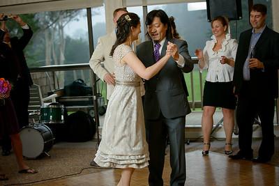 3717_d800b_Thea_and_Harry_Seascape_Golf_Club_Aptos_Wedding_Photography