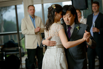 3722_d800b_Thea_and_Harry_Seascape_Golf_Club_Aptos_Wedding_Photography