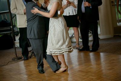 3713_d800b_Thea_and_Harry_Seascape_Golf_Club_Aptos_Wedding_Photography