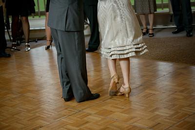 3720_d800b_Thea_and_Harry_Seascape_Golf_Club_Aptos_Wedding_Photography
