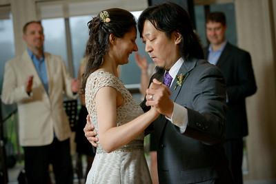 3724_d800b_Thea_and_Harry_Seascape_Golf_Club_Aptos_Wedding_Photography